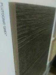 Wooden Flooring, 8mm