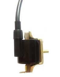 Hero CD100 Ignition Coil