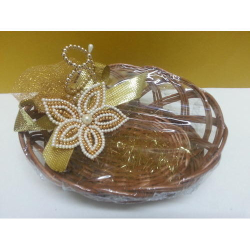 Gift baskets manufacturer from chennai decorative basket negle Image collections