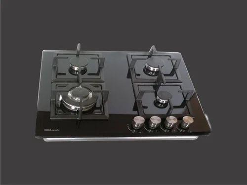 Kitchen Hobs (foster), Kitchen Appliances | Nagpur | Kitchen Trendz ...