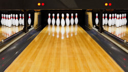 Bowling Alley Real Estate Services