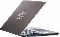 HCL Ae2v0130-u Laptop