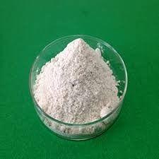 Beta-Alanie Ethyl Ester HCL