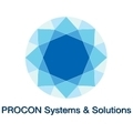 PROCON Systems & Solutions