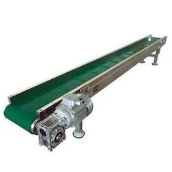Belt Chain Conveyor