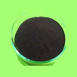Iron Polysaccharide Complex