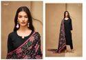 Brand Name Ganga Salwar Suit