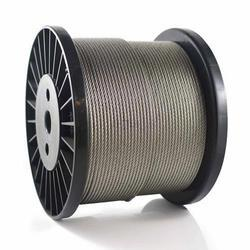 ASTM A580 Gr 305 Stainless Steel Wire