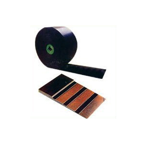 Nylon & Rubber Multi Ply Conveyor Belts With Thickness : 10 - 16 mm