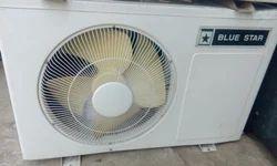 Split AC Installation, in Nagpur