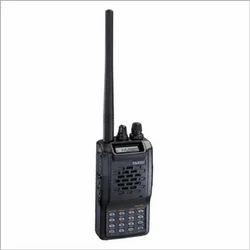 VHF FM Handheld Transceiver