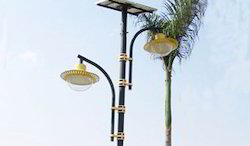 Led Solar Lamp At Best Price In India