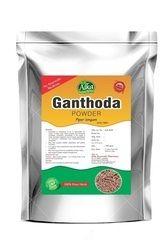 Ganthoda Powder