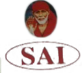 Sri Ayyanar Industries