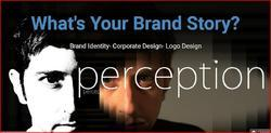 Brand Identity And Consulting Service