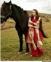 Chiffon Zara Shahjahan Pakistani Suits