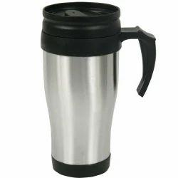 Mug And Sipper