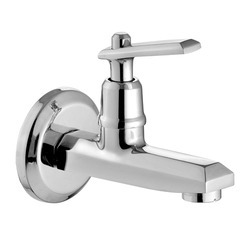 Marine Premium Bib Cock Faucet