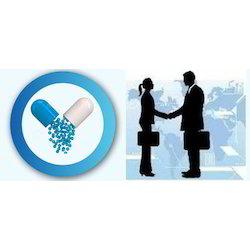 PCD Pharma Franchise - PCD Pharma Franchise In Assam Manufacturer