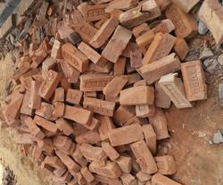 1st Class Bricks