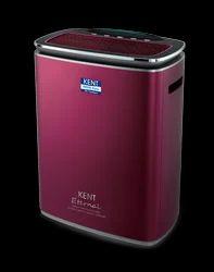 52w Kent Eternal  Room Air Purifier