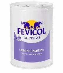 Fevicol AC Prefab