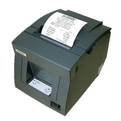Epson TM T81 POS Printer