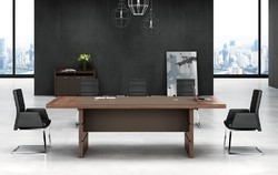1705 conference table 8 x 4