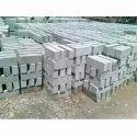 Cellular Lightweight Concrete Bricks