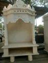 Designer Marble Temples