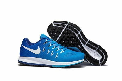 d32bb9d876092 Casual And Running Blue Nike Sport Shoes