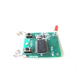pcb assembly service, printed circuit board assembly service in indiahole pcb assembly services