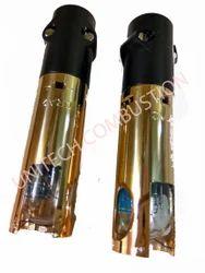 UV Cell QRA 2
