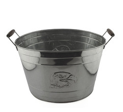 Beer Party Champagne Tub - NJO 1635