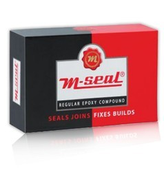 M Seal in Secunderabad, Telangana | Get Latest Price from Suppliers