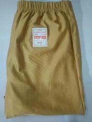 Plain Cotton , Lycra Cotton Leggings, Size: Free Size