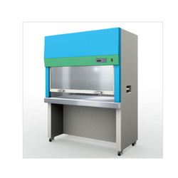 Bio Safety Cabinet, Laminar Airflow