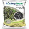 Black Gram Seeds Bombay 76, Agricultural Purpose.