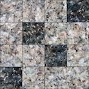 Indian Marble Seamless Marble Tile, For Wall Tile