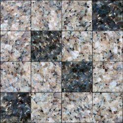 Texture Seamless Marble Tile