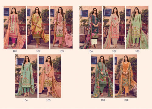 88f4c6b4dd Muslin Vol 13 By House Of Lawn Suit at Rs 675 /piece | Pakistani ...