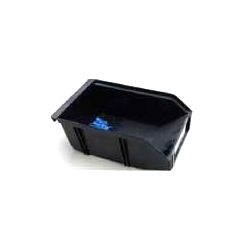 ESD Component Large Box