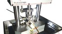 High Speed Jewellery Die Cutting Press Machine