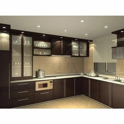 Kitchen Decoration Service In Porur Chennai Id 10533780812