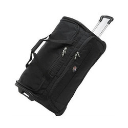 American Tourister Strolley Bag