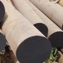 33CrMoV12-9 Nitriding Bar / 1.8522 Alloy Steel Round Bars