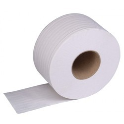 Jumbo Toilet Paper Roll