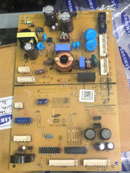 Washing Machine PCB Board at Best Price in India