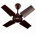 Bajaj Maxima Ceiling Fan Brown