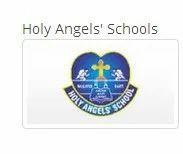 Holy Angels Schools